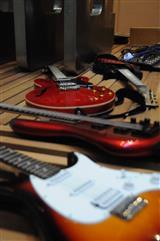 SS_HouseMusic_39