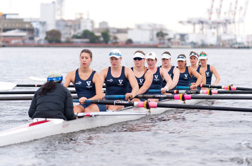 Girls-Rowing.jpg