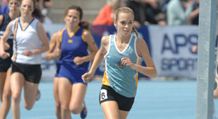 APS-Athletics-Lauren-tn.jpg