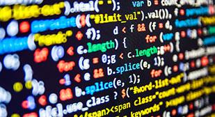 Coding_tmb