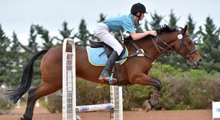 Equestrian-tn-2016