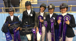 GGS-Equestrian-Nationals-tn