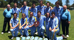 GGS-Twenty20-Champs-tn.jpg