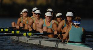 Geelong Grammar School, girls rowing, Head of the Schoolgirls, Barwon River