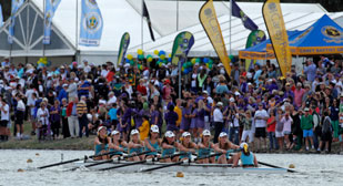 2013 Heads of the River | Rowing | Geelong Grammar School
