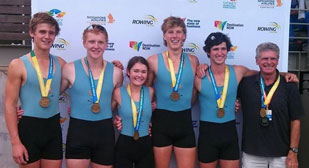 Mens-Rowing-thumbnail.jpg