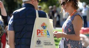 PESA-Conference_tmb