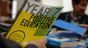 PositiveEducation_Year7_tmb