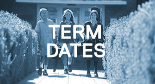 Term-Dates-home