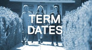 Term-Dates-home