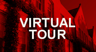 virtualtour_revised.jpg