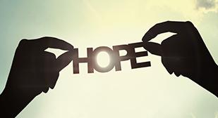 hope_cutout_letters