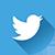 Twitter 50