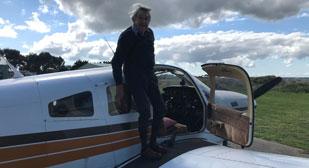 Boz-Parsons---Plane_TMB