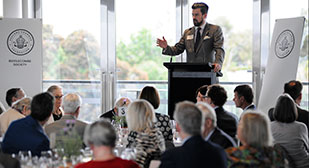 Melbourne-Biddlecombe-Luncheon-tmb
