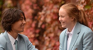 GGS Giving | Geelong Grammar Foundation - Geelong Grammar School