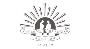 2017-Reunion-Logo-Draft-thumb.jpg