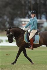 MS_Equestrian_05