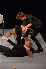 IB_Theatre_2016_25