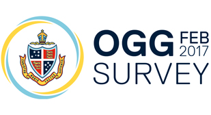 OGGSurvey-tn