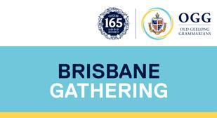 Brisbane-Thumbnail309x168.jpg