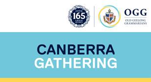 Canberra-Thumbnail309x168