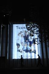 Teechers_36