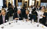 OGGs London Dinner 2017-18