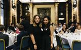 OGGs London Dinner 2017-23