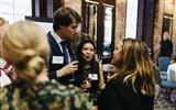 OGGs London Dinner 2017-48