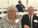 2017 OGG Glamorgan Reunion 98