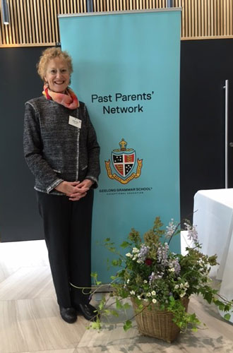 Cathie-Kemp-at-Speech-Day-2017