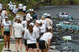 Rowing 2018_6