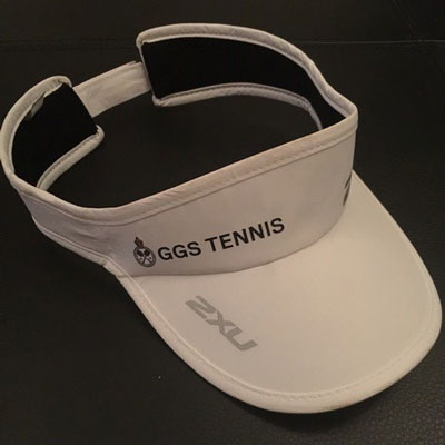 Tennis-Support-Group-2XU-visor