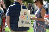 PESA-Conference_51
