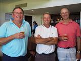 OGG v TGC Golf Day 2
