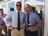 OGG v TGC Golf Day 5