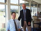 OGG v TGC Golf Day 10