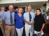 OGG v TGC Golf Day 12