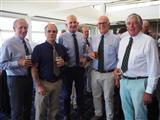 OGG v TGC Golf Day 16
