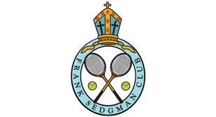 Frank-Sedgman-Club-tennis-TN