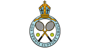 Tennis-Support-Group-logo-TN