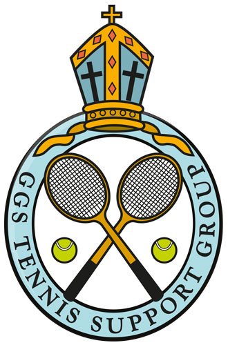 Tennis-Support-Group-logo-WebPortrait