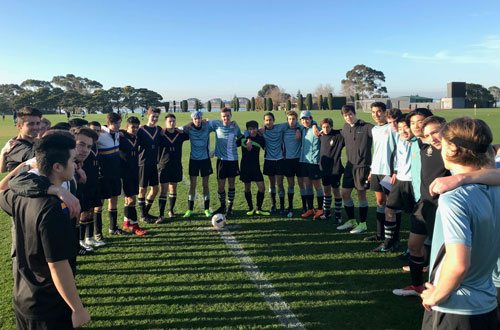 Soccer-boys-Perry-Oval-post-match
