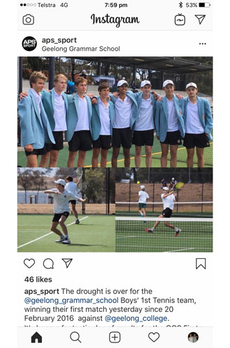 Boys-1st-Tennis-Win-APS-Insta-2019