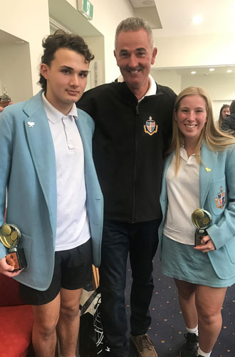 Tennis-EOS-Morning-Tea-2019---Andrew-Cameron-with-Captains