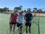 2019 Tennis Tournament_2