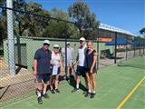 2019 Tennis Tournament_3