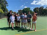 2019 Tennis Tournament_6