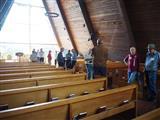 100 - The Chapel